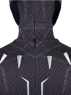 Picture of Black Panther(2018)T'Challa  Cosplay Costume mp003946