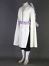 Picture of Naruto Kimimaro 1st Generation Cosplay Costume mp003973