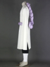 Picture of Anime Kimimaro 1st Generation Cosplay Costume mp003973
