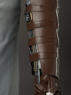 Picture of Assassins Creed Altair Ibn-La'Ahad Cosplay Costume mp003591