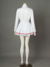 Picture of Cardcaptor Sakura Clear Card Sakura Kinomoto Uniform Cosplay Costume mp003941