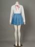 Picture of Doki Doki Literature Club Monika Cosplay Costume mp003954