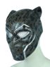 Picture of Black Panther Film Erik Killmonger Cosplay Costume mp003977