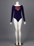 Picture of Supergirl Kara Zor-El Cosplay Costume mp003367