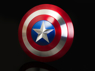 Picture of Ready to Ship Captain America:Civil War Steve Rogers Cosplay Shield mp003875