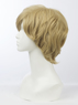 Picture of  Sailor Moon Sailor Uranus Haruka Tenoh Cosplay Wig mp003936