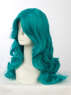 Picture of  Sailor Moon Sailor Neptune Kaiou Michiru Cosplay Wig mp003937