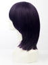 Picture of  Sailor Moon Sailor Saturn Tomoe Hotaru Cosplay Wigs mp003939