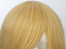 Picture of Sailor Moon Sailor Venus Aino Minako Cosplay Wigs mp003943