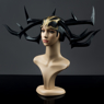 Picture of New Thor:Ragnarok The Goddess of Death Hela Cosplay Helmet mp003984