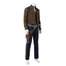 Picture of Solo: A Story Han Solo Cosplay Costume mp003990