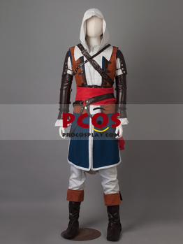 Assassin S Creed Best Profession Cosplay Costumes Online Shop