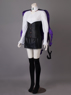 Picture of RWBY Glynda Goodwitch Cosplay Costume mp002990