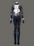 Picture of Ant-Man and the Wasp Hope Van Dyne Wasp Cosplay Costume mp003928