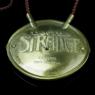Picture of Doctor Strange Stephen Strange Cosplay Eye of Agamotto mp004008