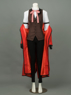 Picture of Ready to Ship Black Butler-Kuroshitsuji Grell Sutcliff Cosplay Costume mp003219