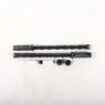 Picture of Infinity War Black Widow Natasha Romanoff Cosplay Stick mp004014