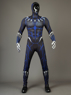 Picture of Black Panther(2018)T'Challa Cosplay Costume mp003947