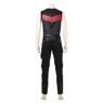 Picture of Deadpool 2 & X-men Colossus Peter Rasputin cosplay costume mp004015