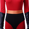 Picture of The Incredibles 2 Elastigirl Helen Parr Cosplay Costume mp004019