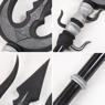 Picture of Final Fantasy XV Lunafreya Nox Fleuret Cosplay Spear mp004023