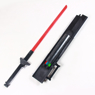 Picture of RWBY Raven Branwen Cosplay Sword mp004027