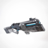 Picture of RWBY Neptune Vasilias Cosplay Rifle Gun mp004028