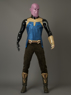 Picture of Infinity War Thanos Cosplay Costume mp003929