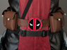 Picture of Deadpool 2 Wade Wilson Cosplay Costume mp003992