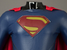 Picture of Justice League Film Superman Clark Kent Cosplay Costume mp003916