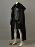 Picture of Ready to Ship Game of Thrones Jon Snow King of The North Cosplay Costume mp003879
