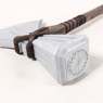 Picture of Infinity War Thor Odinson Cosplay Stormbreaker mp004036