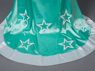 Picture of Super Mario Galaxy Wii U Rosalina & Luma Cosplay Set mp003136