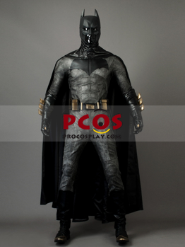 Picture of Justice League Film Batman Bruce Wayne Cosplay Costume mp003715