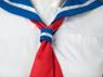 Picture of Sailor Moon Sailor Venus Minako Aino Cosplay School Costume mp003719