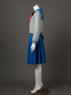 Picture of Sailor Moon Crystal Sailor Mercury Ami Mizuno Cosplay School Uniform mp003720