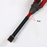 Picture of Thor: Ragnarok  Thor Odinson Arena Cosplay Hammer mp004049
