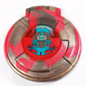 Picture of Thor: Ragnarok Thor Odinson Arena Cosplay Shield mp004050