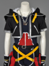 Picture of Ready to ship Deluxe High Quality Kingdom Hearts Sora 1th  Cosplay Costume Online Store  mp000263