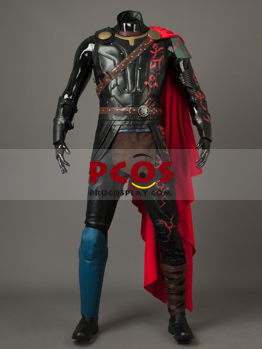 Picture of Thor:Ragnarok Thor Cosplay Costume mp003770