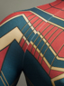 Picture of Infinity War Spider-Man Peter Parker Cosplay Costume mp004017
