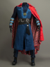 Picture of Doctor Strange Stephen Strange Cosplay Costume mp003475