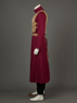 Picture of Anime Shippuden Gaara 4th Generation Red Cosplay Costume mp000522