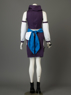 Picture of Anime Yamanaka Ino Cosplay Costume Suit mp000481