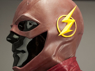 Picture of The Flash Season 4 Barry Allen Cosplay Costume mp003915