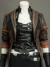 Picture of Guardians of the Galaxy Vol.2 Gamora Cosplay Costume mp003705