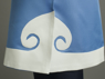 Picture of The Last Airbender Korra( Katara ) water tribe outfit Cosplay Costume mp000968
