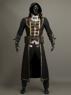 Picture of Dishonored 2 Corvo Attano Cosplay Costume mp004068