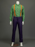Picture of Injustice League The Joker Cosplay Costume mp004045
