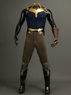 Picture of Infinity War Thanos Cosplay Costume Retro Version mp004043